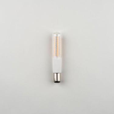 LED B15D