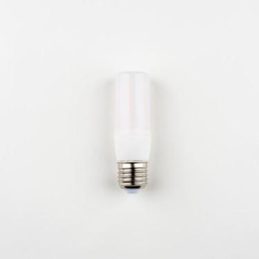 LED Slim bulb E27