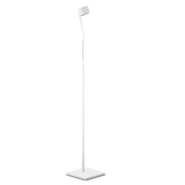Piu RS vloerlamp