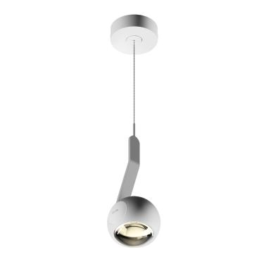 Io 3D hanglamp
