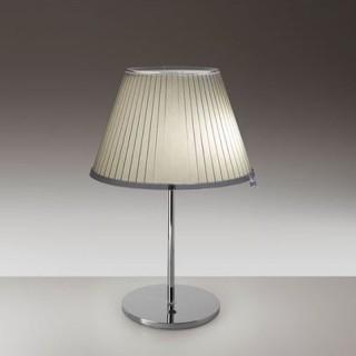 Choose tafellamp