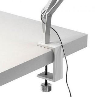 Kelvin LED tafelklem