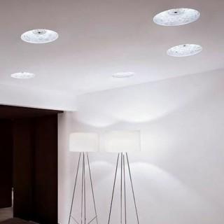 Skygarden recessed plafondlamp