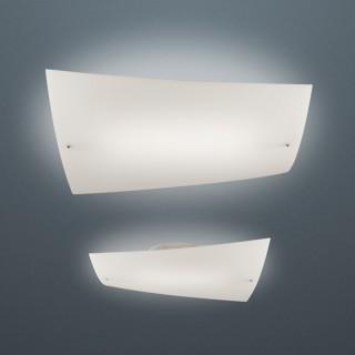 Folio plafondlamp