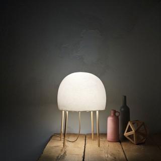 Kurage tafellamp
