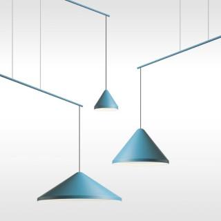 North 5674 hanglamp