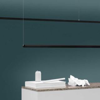 G Model hanglamp