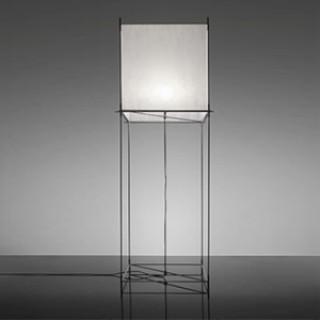 Lotek XL Tafel/Vloerlamp INCL.