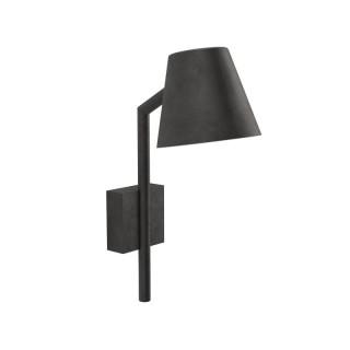 Parker Wandlamp
