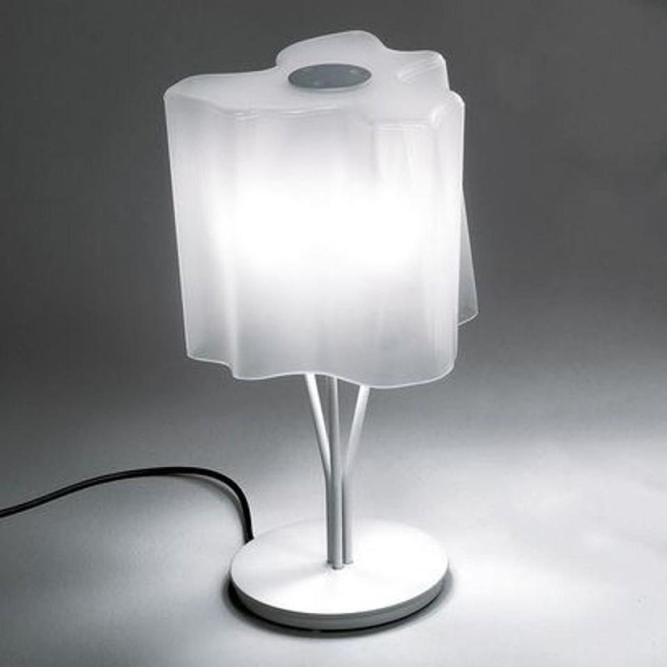 Logico mini tafellamp