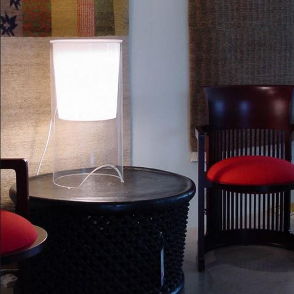 Aoy tafellamp