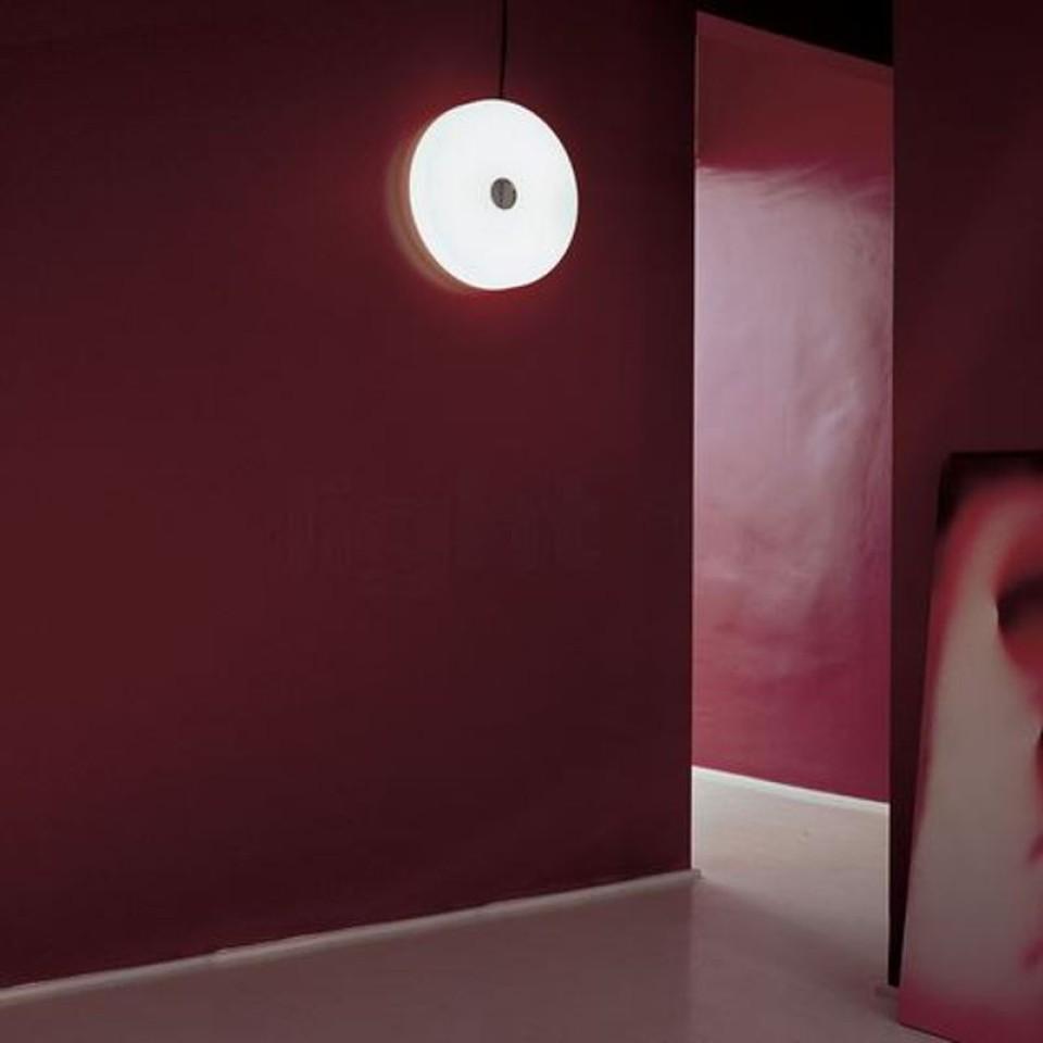 Button HL wandlamp/plafondlamp