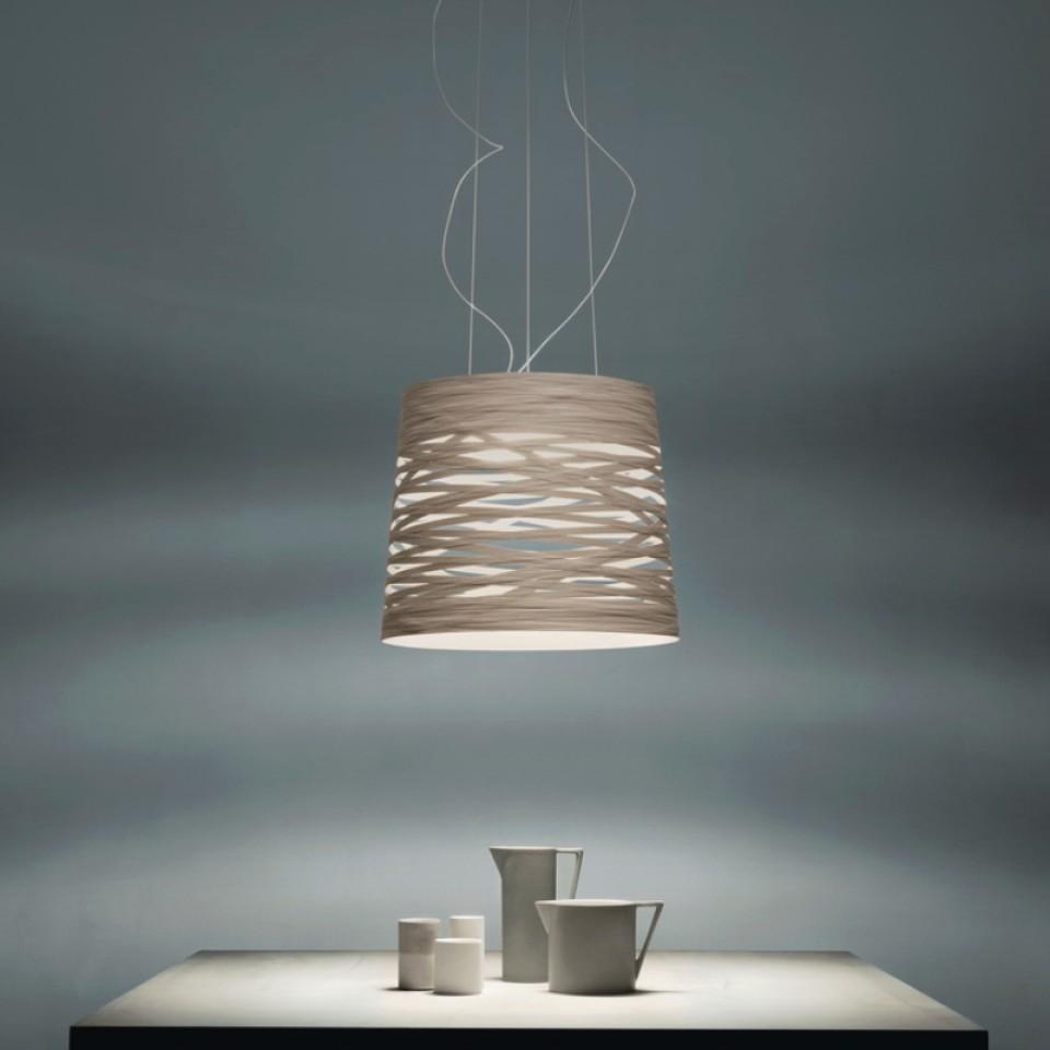 Tress Grande hanglamp