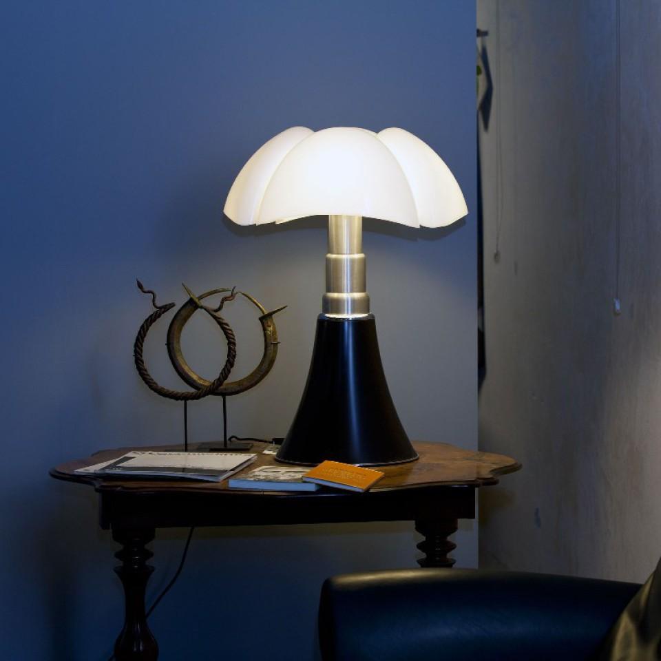 Pipistrello tafellamp