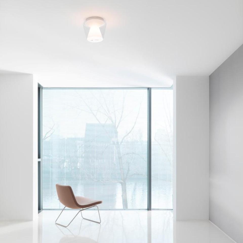 Annex M plafondlamp
