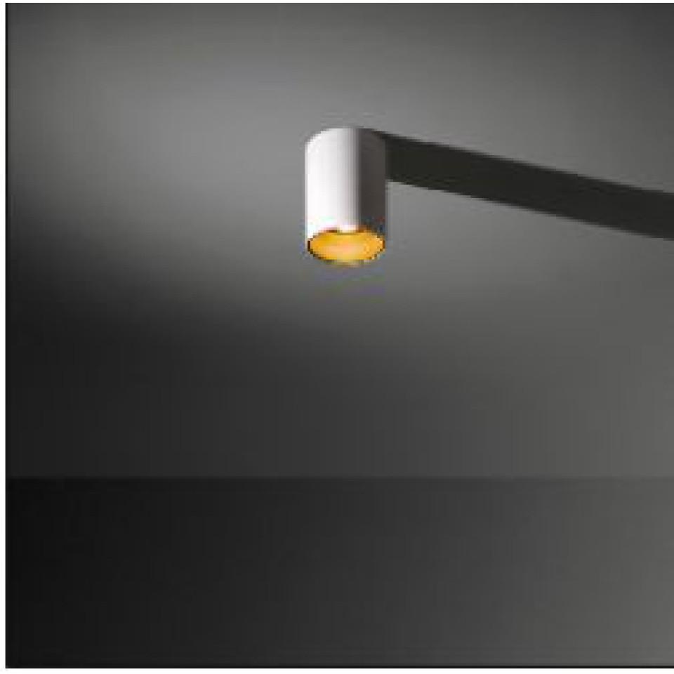 Lotis TS LED
