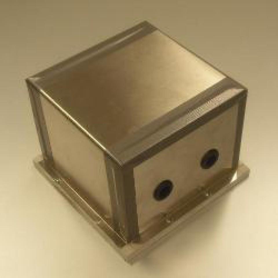MSN 1 box