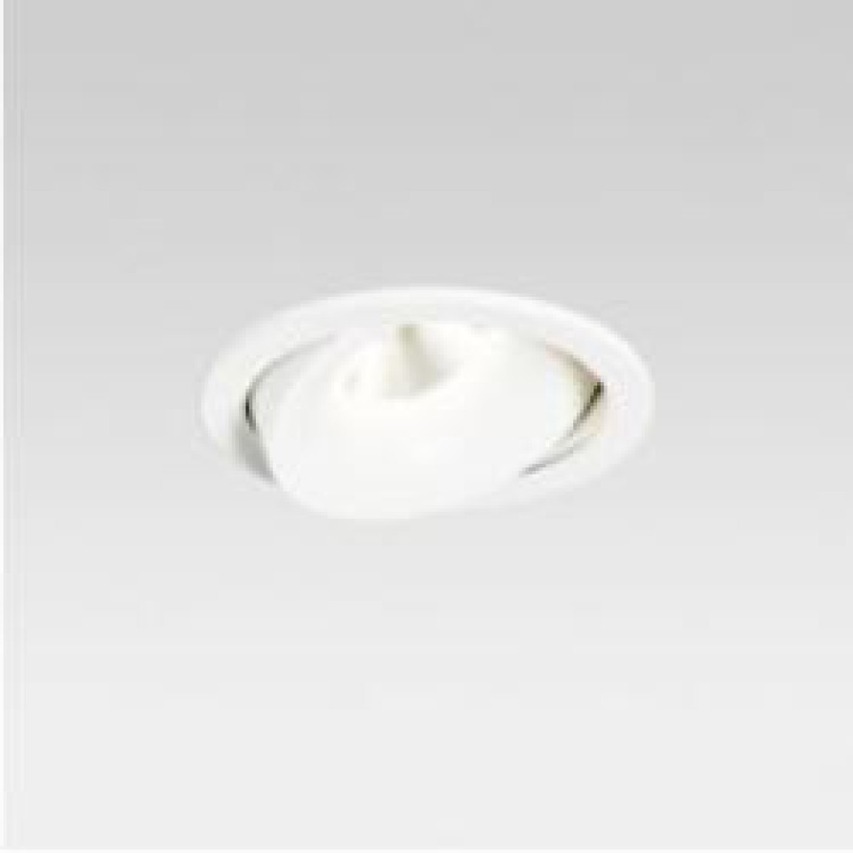 Rony ceiling recessed