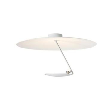 Lederam C180 Plafondlamp