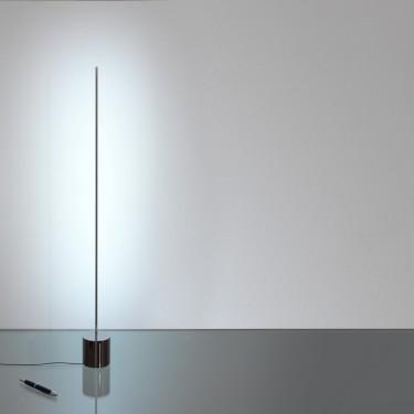 Light stick tafellamp