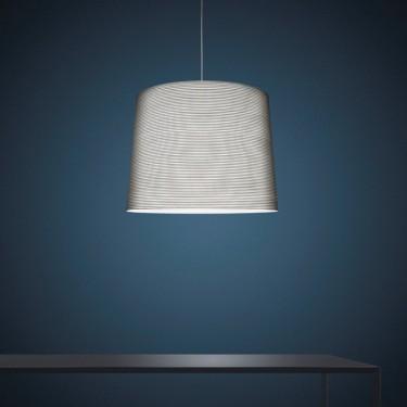 Giga Lite hanglamp