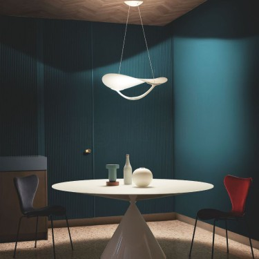 Plena hanglamp