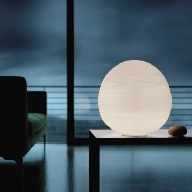 Rituals XL dimbare tafellamp