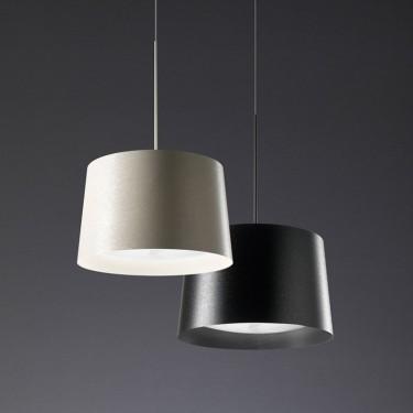 Twiggy Grande hanglamp