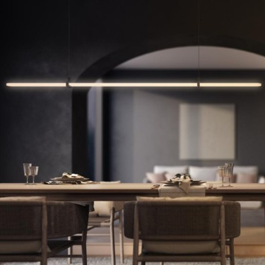 Coco 120 hanglamp