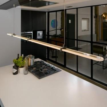 Coco 200 hanglamp