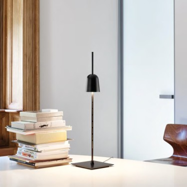 Ascent tafellamp