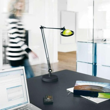 Berenice klein tafellamp