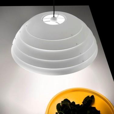 Cupolone hanglamp