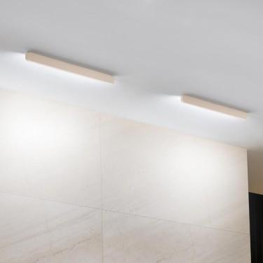 Mito Alto 70 Side plafondlamp