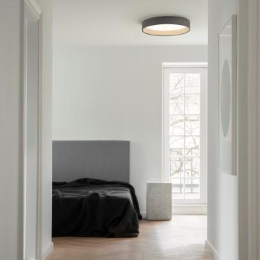 Duo 4872 plafondlamp