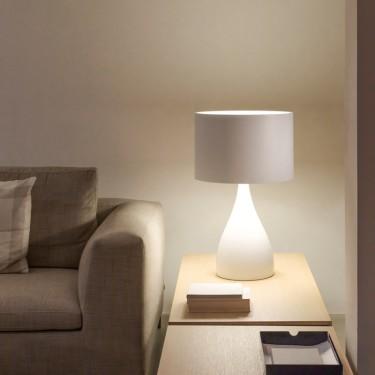 Jazz 1333 tafellamp