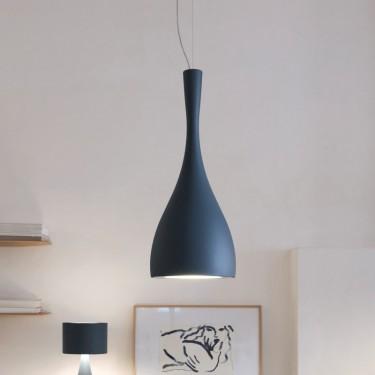 Jazz 1338 hanglamp