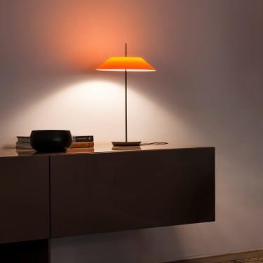 Mayfair 5500 tafellamp
