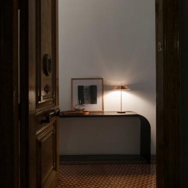 Mayfair 5505 tafellamp