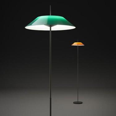 Mayfair 5510 vloerlamp