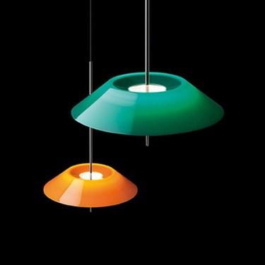 Mayfair 5520 hanglamp