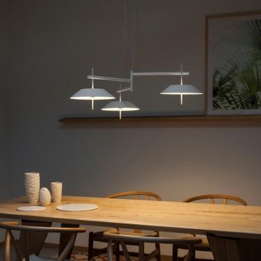 Mayfair 5535 hanglamp
