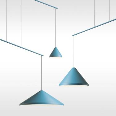 North 5672 hanglamp