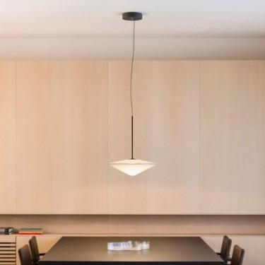 Tempo 5774 hanglamp