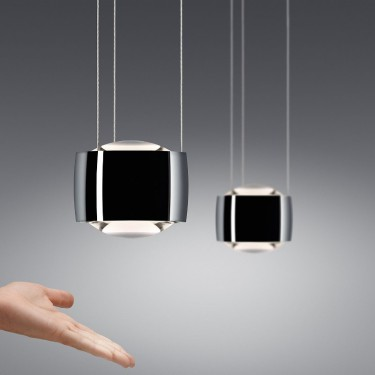 Sento Tre E Variable hanglamp