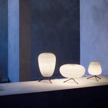 Rituals 3 dimbare tafellamp