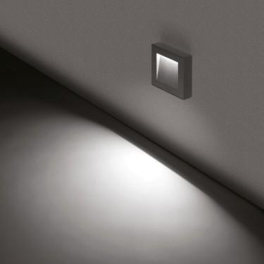 Koi 110 3000 wandlamp