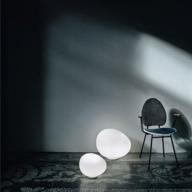 Poly Gregg XL tafellamp