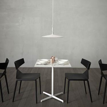 Aplomb Large dimbare hanglamp