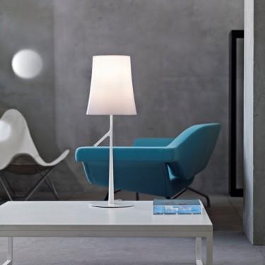 Birdie Grande LED tafellamp